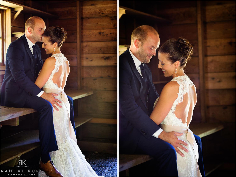 12-comox-wedding-photography.jpg