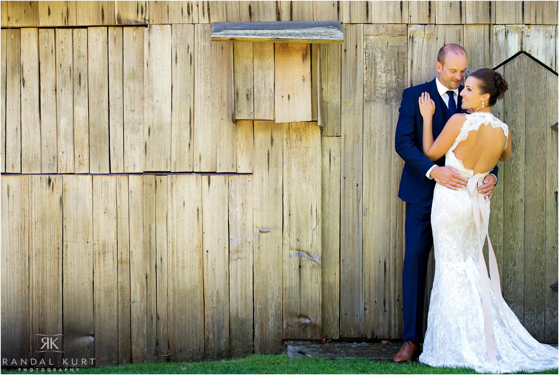 15-comox-wedding-photography.jpg