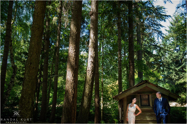 14-comox-wedding-photography.jpg