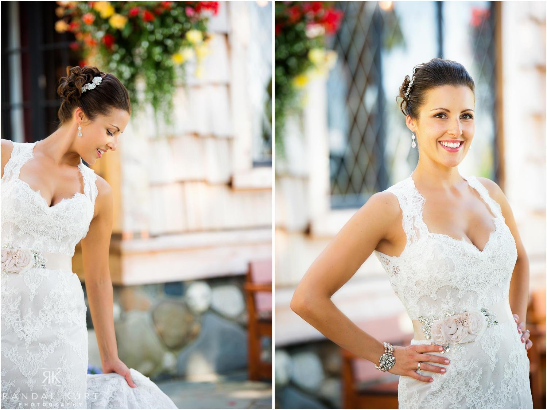17-comox-wedding-photography.jpg