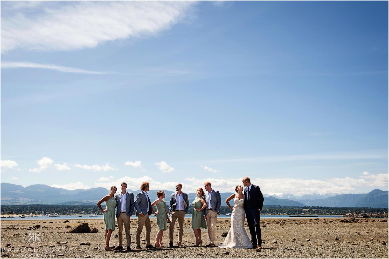 19-comox-wedding-photography.jpg