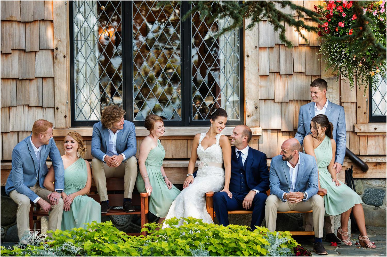 21-comox-wedding-photography.jpg