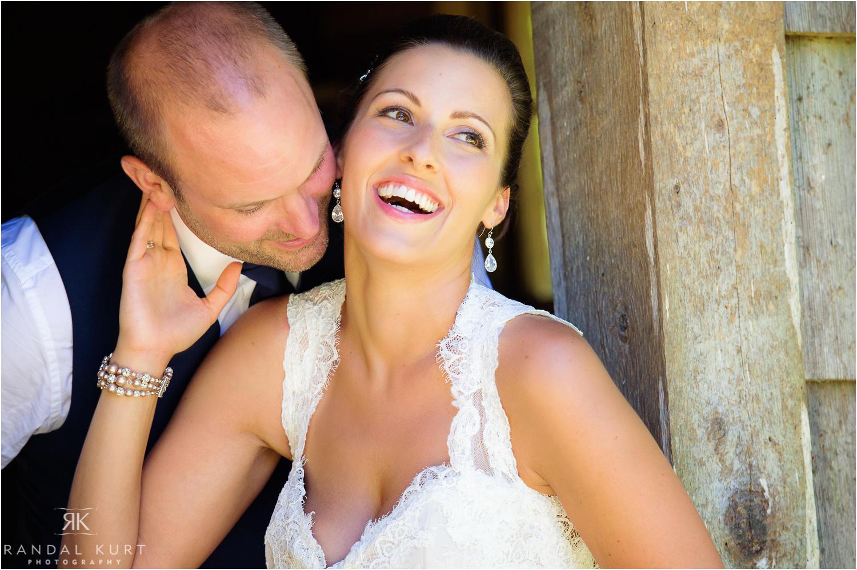 22-comox-wedding-photography.jpg