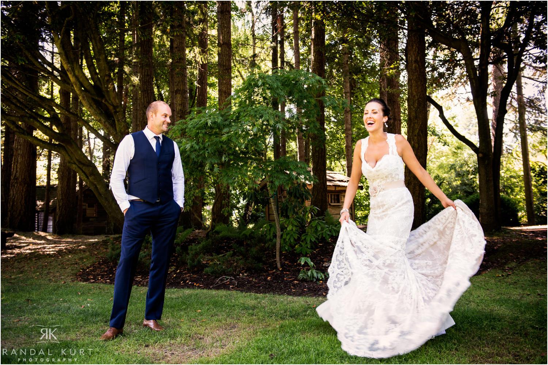 24-comox-wedding-photography.jpg