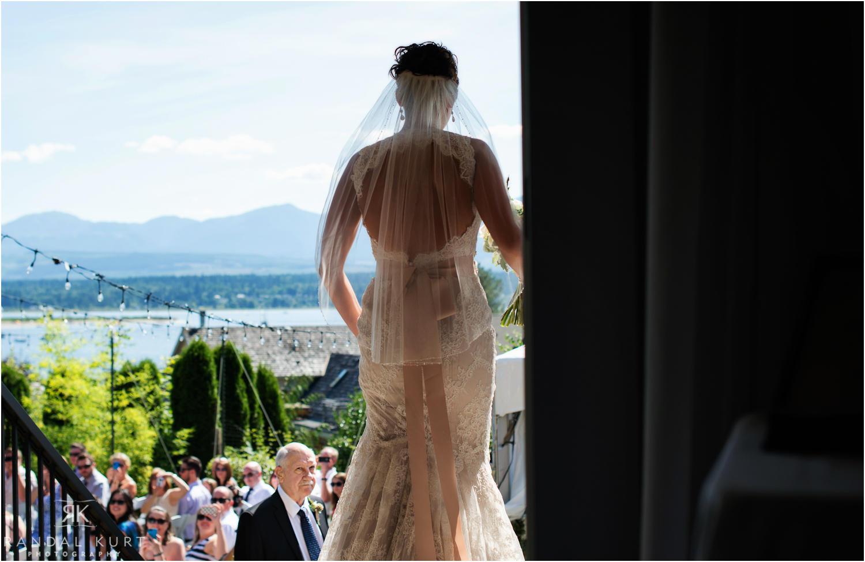 27-comox-wedding-photography.jpg