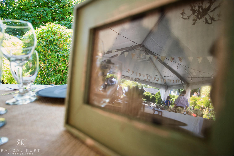 26-comox-wedding-photography.jpg