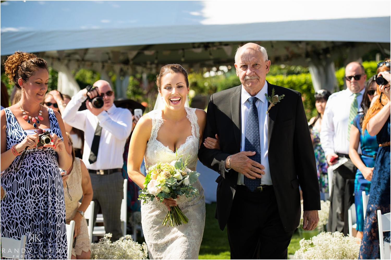 28-comox-wedding-photography.jpg