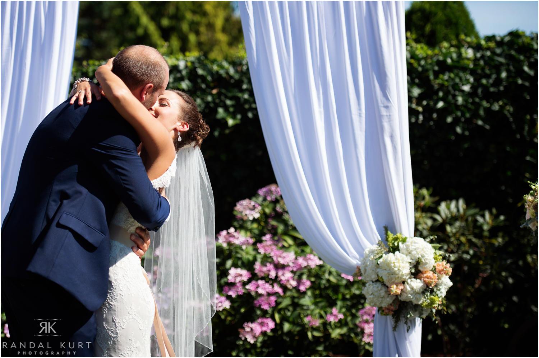 31-comox-wedding-photography.jpg