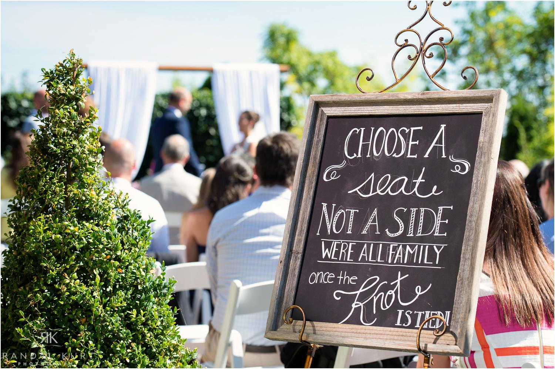 30-comox-wedding-photography.jpg