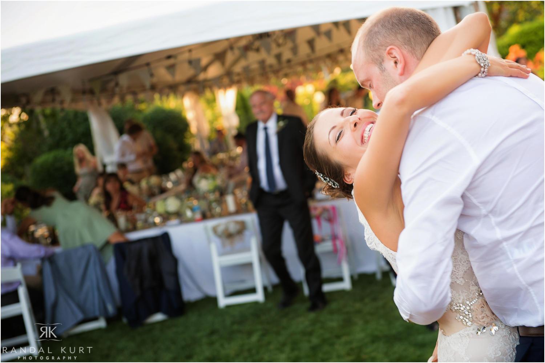 33-comox-wedding-photography.jpg