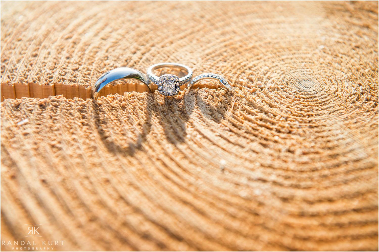 32-comox-wedding-photography.jpg