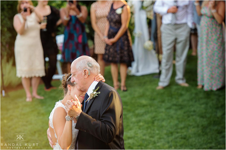 35-comox-wedding-photography.jpg