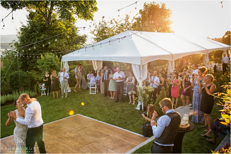 34-comox-wedding-photography.jpg
