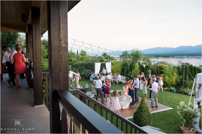 39-comox-wedding-photography.jpg