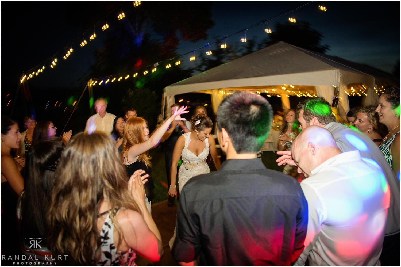 41-comox-wedding-photography.jpg