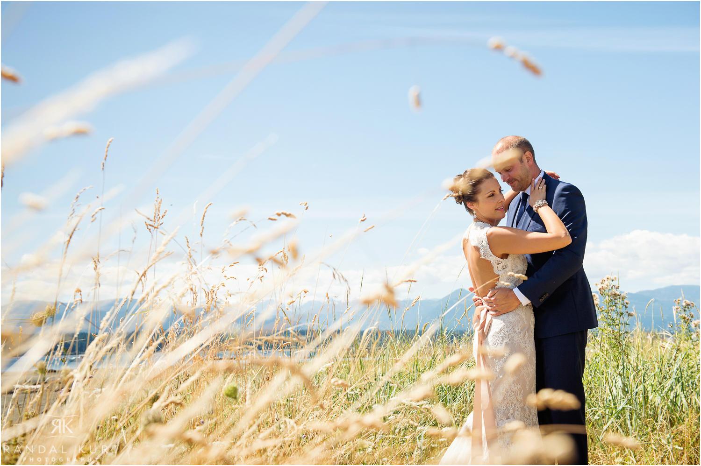20-comox-wedding-photography.jpg