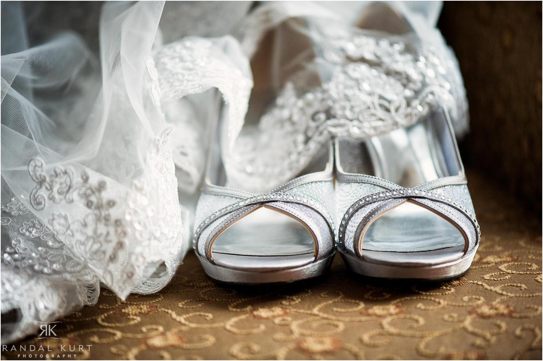 03-kirin-restaurant-wedding.jpg