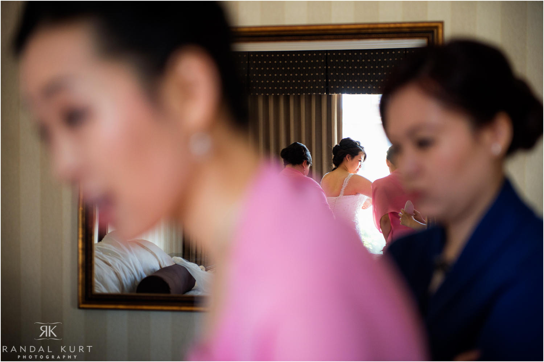 08-kirin-restaurant-wedding.jpg