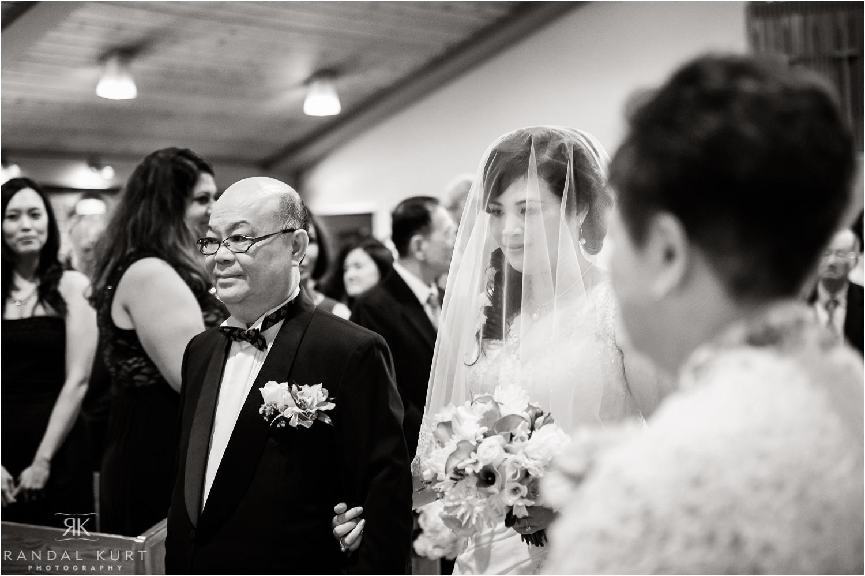 11-kirin-restaurant-wedding.jpg