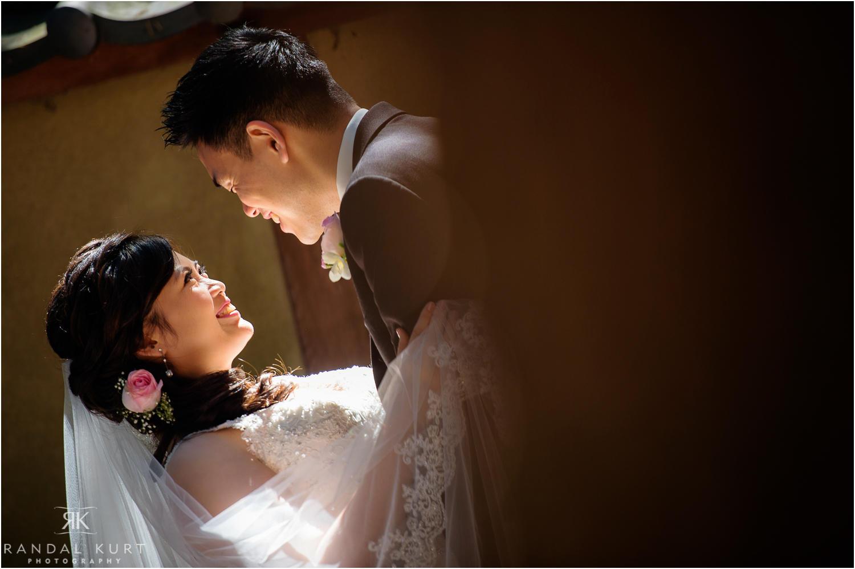 16-kirin-restaurant-wedding.jpg