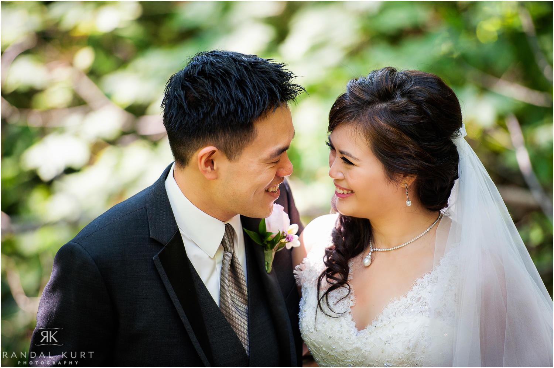 17-kirin-restaurant-wedding.jpg