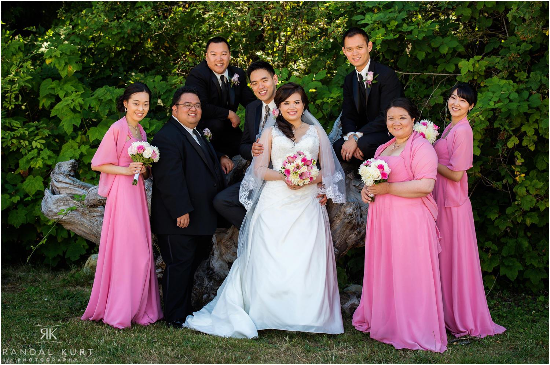 21-kirin-restaurant-wedding.jpg