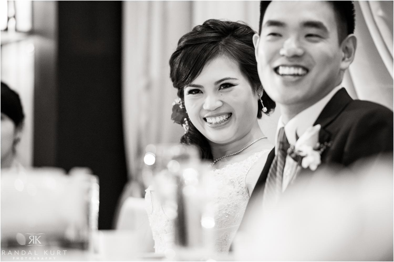 31-kirin-restaurant-wedding.jpg