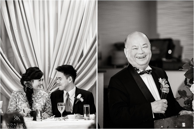 33-kirin-restaurant-wedding.jpg