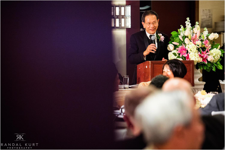 35-kirin-restaurant-wedding.jpg