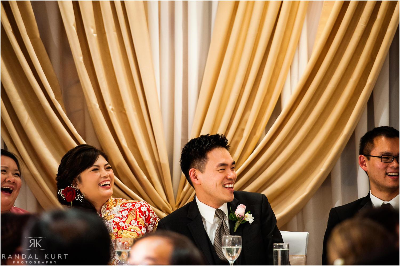 34-kirin-restaurant-wedding.jpg