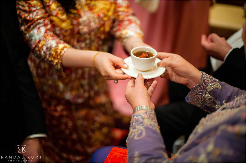 37-kirin-restaurant-wedding.jpg