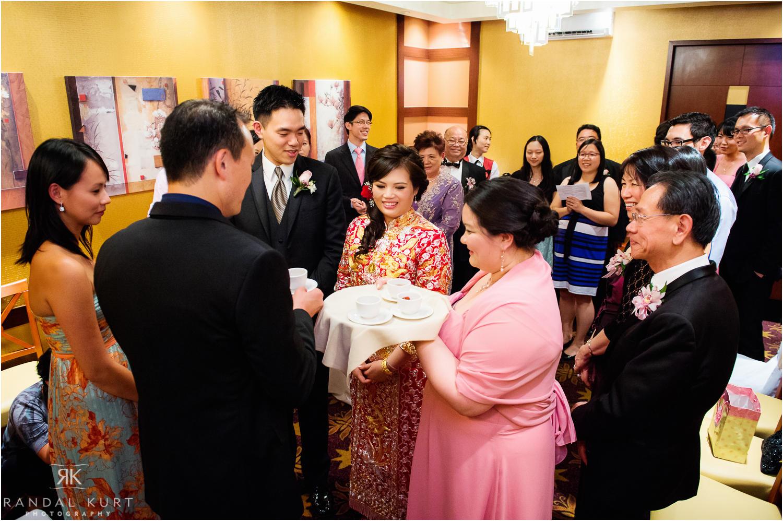 38-kirin-restaurant-wedding.jpg
