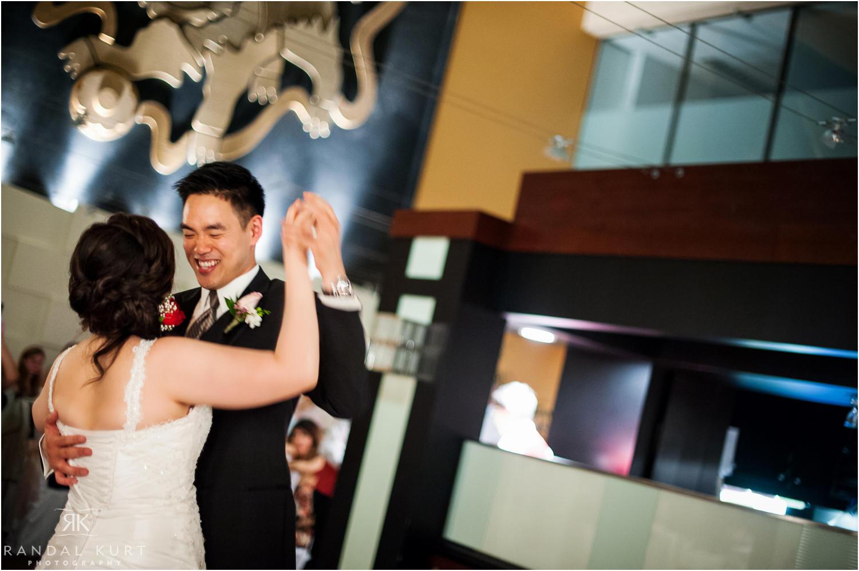 40-kirin-restaurant-wedding.jpg