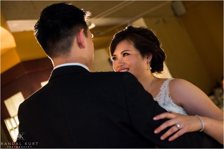 41-kirin-restaurant-wedding.jpg