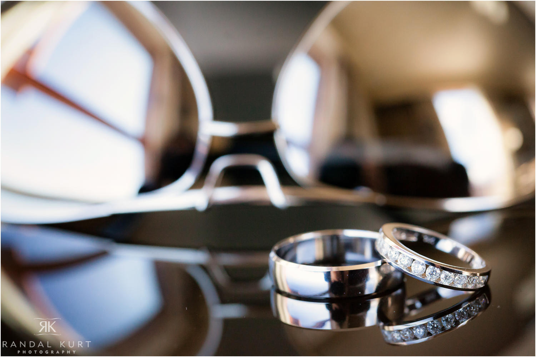 15-ubc-boathouse-wedding.jpg