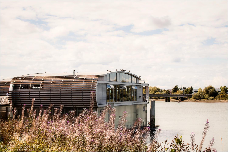 18-ubc-boathouse-wedding.jpg