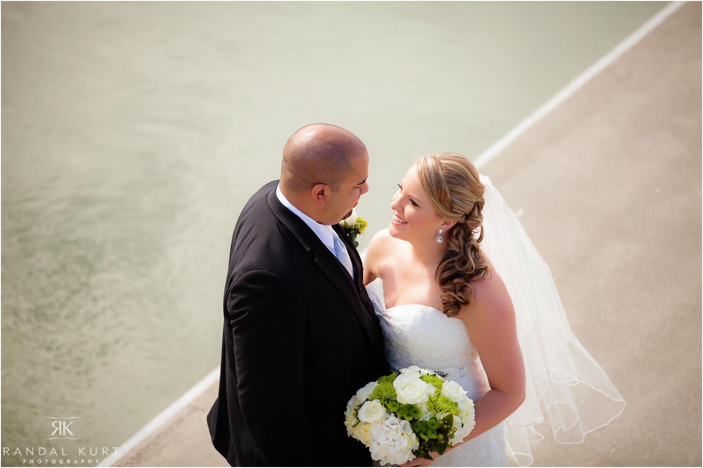 20-ubc-boathouse-wedding.jpg