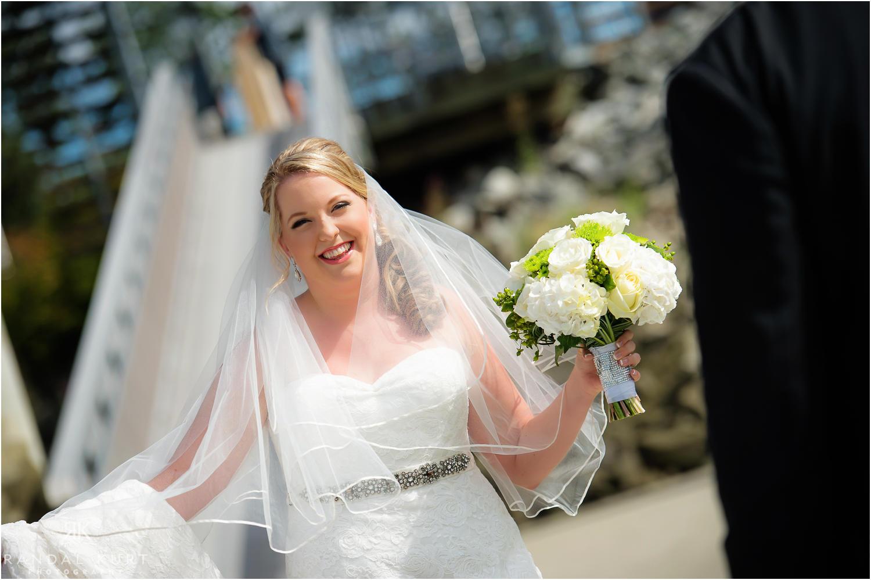 19-ubc-boathouse-wedding.jpg