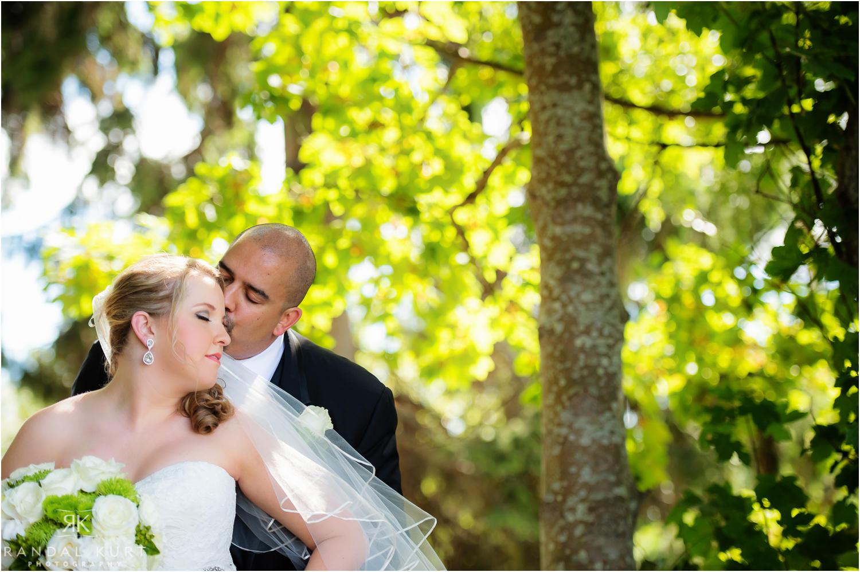 22-ubc-boathouse-wedding.jpg