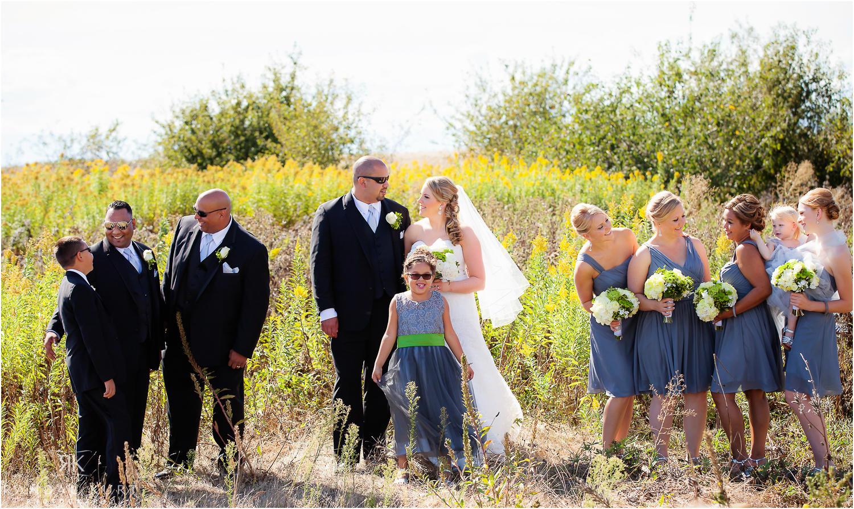 23-ubc-boathouse-wedding.jpg