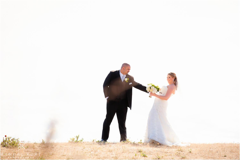 25-ubc-boathouse-wedding.jpg