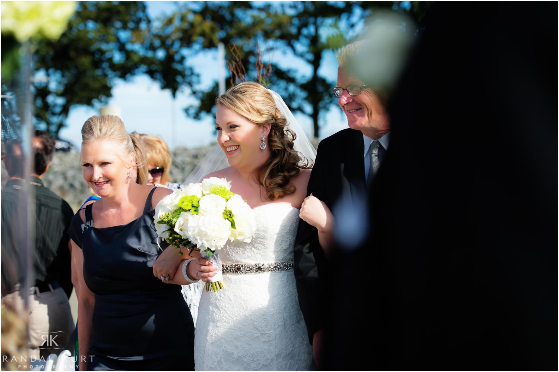 27-ubc-boathouse-wedding.jpg