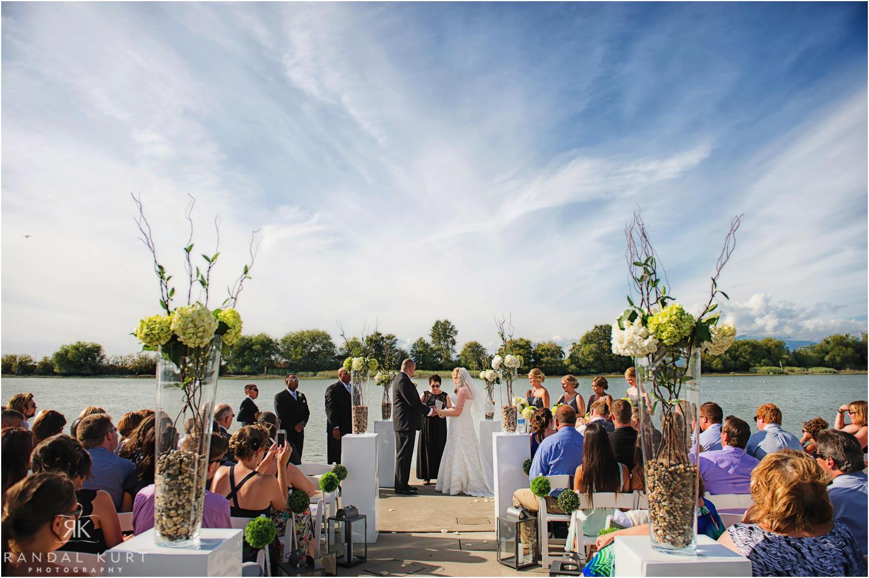 28-ubc-boathouse-wedding.jpg