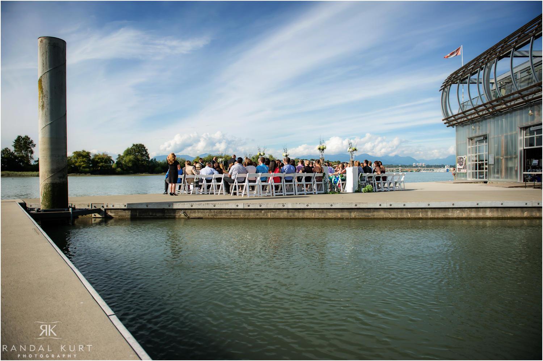 29-ubc-boathouse-wedding.jpg