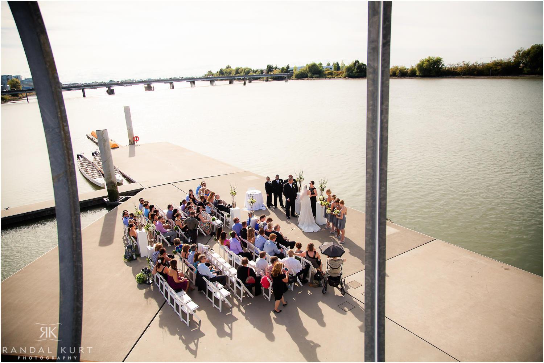 30-ubc-boathouse-wedding.jpg