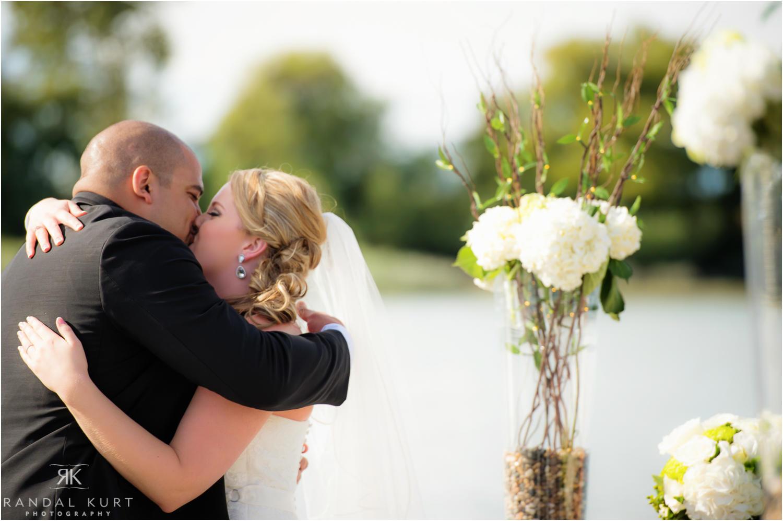 31-ubc-boathouse-wedding.jpg