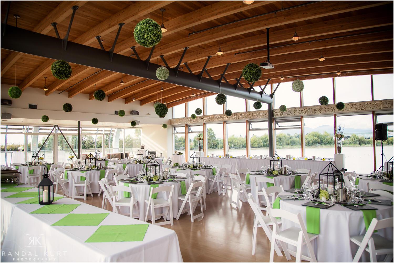 32-ubc-boathouse-wedding.jpg
