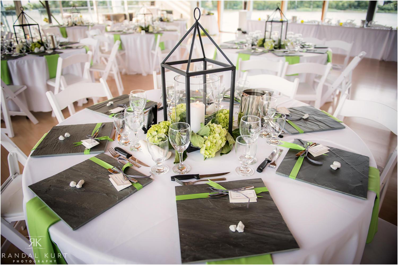 34-ubc-boathouse-wedding.jpg