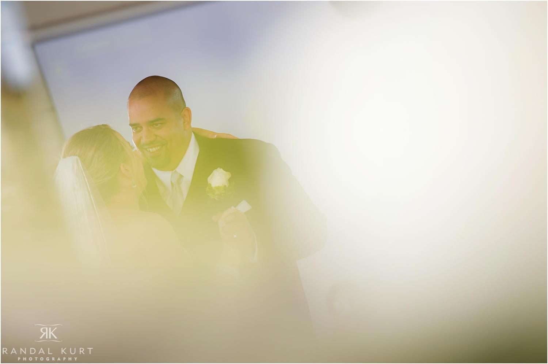 37-ubc-boathouse-wedding.jpg