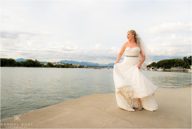 38-ubc-boathouse-wedding.jpg